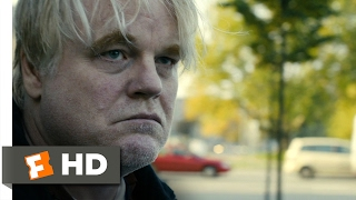 A Most Wanted Man (2014) - The Aftermath Scene (10/10)   Movieclips