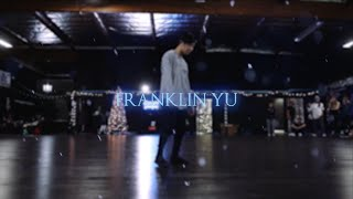 Download Lagu Franklin Yu - The Man Who Can't Be | Midnight Masters Vol. 13 Mp3