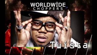 Repeat youtube video Tech N9ne - WorldWide Choppers Big Remix (19 MC's) (feat. Busta Rhymes, Yelawolf, Twista...)