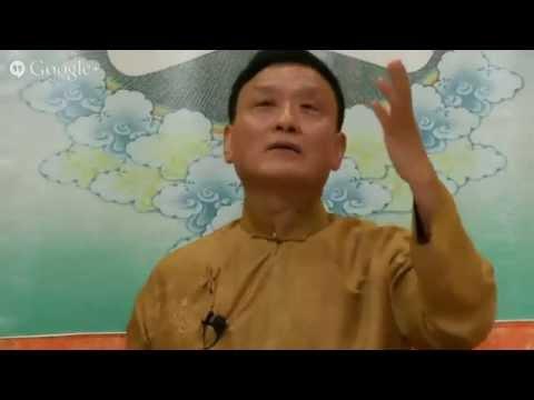 Ца-Лунг(Tsa-Lung). Часть 9из YouTube · Длительность: 7 мин12 с