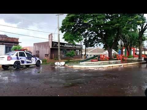 Cruzmaltina Paraná fonte: i.ytimg.com