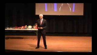 Dr. Esselstyn.wmv
