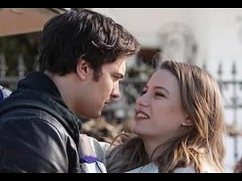 Прилив « Мед Джезир » 1 серия смотреть онлайн на русском языке