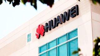 Las 10 Mejores Marcas de Teléfonos Chinos que Dominan en el Mundo