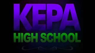 KEPA - Insulte constructive thumbnail