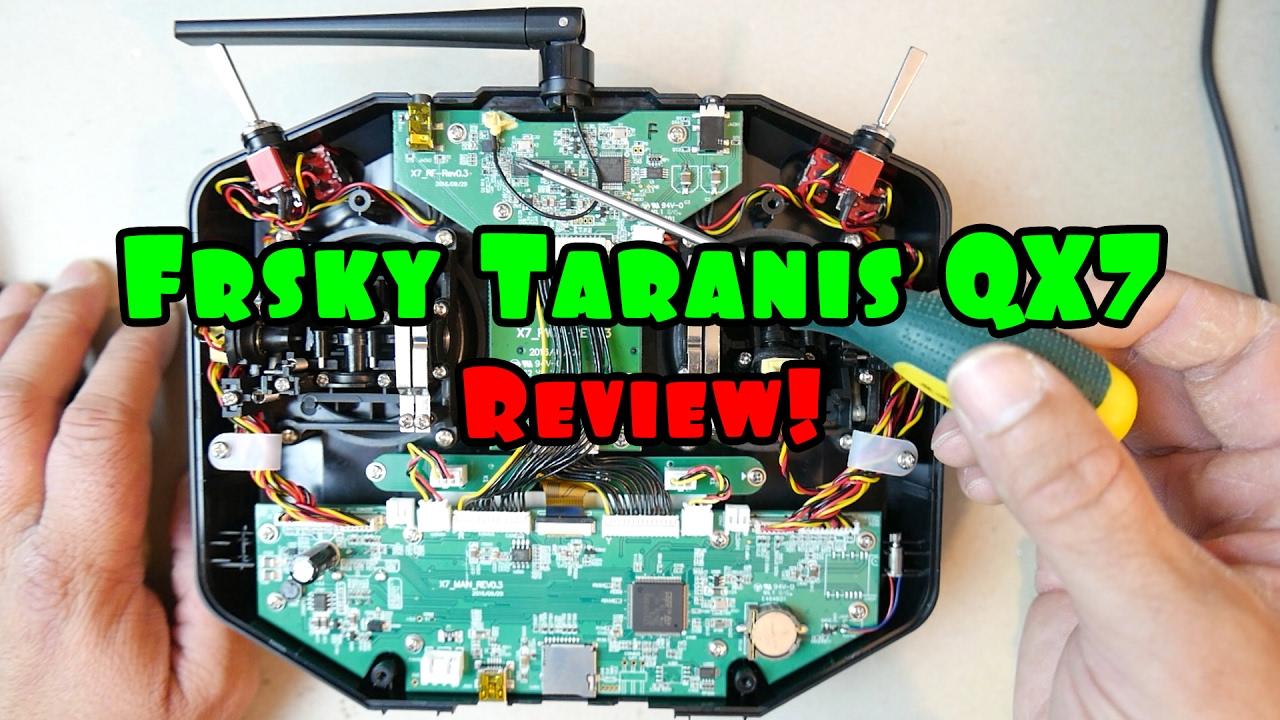 Amazon.com: Customer reviews: FrSky Taranis X9D Plus 16 ...