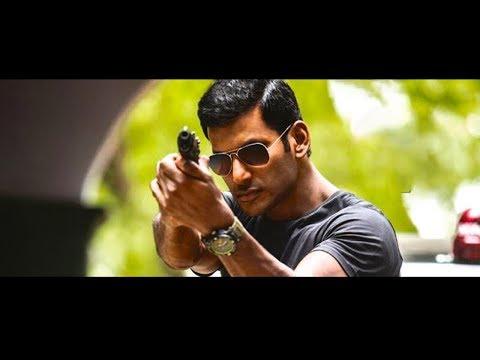 2018 latest tamil movie Vishal | Narain | Andrea full movie hd