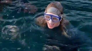 Bajau Laut Kids Dive 12 Meters - short version