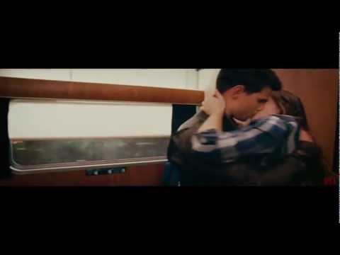 Faster [fanfiction trailer] - Jacob / Renesmee (Джейкоб / Ренесми)