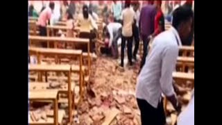 multiple-explosions-rock-sri-lanka-churches-hotels