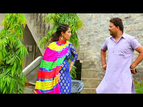 Jatt vs Bhaiya | B.s Bhatti | Jashanmeet |New Pujabi Songs 2019 | Latest Punjabi Songs 2018