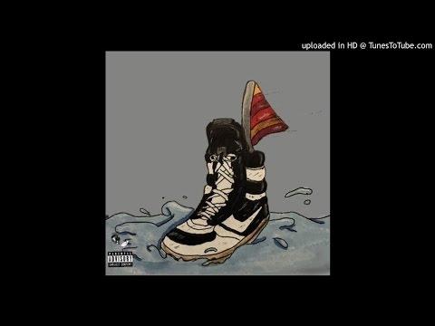 Byou  Ricki Lake ft. BigBruthaChubba prod. kennyBEATZ  Bass Boosted