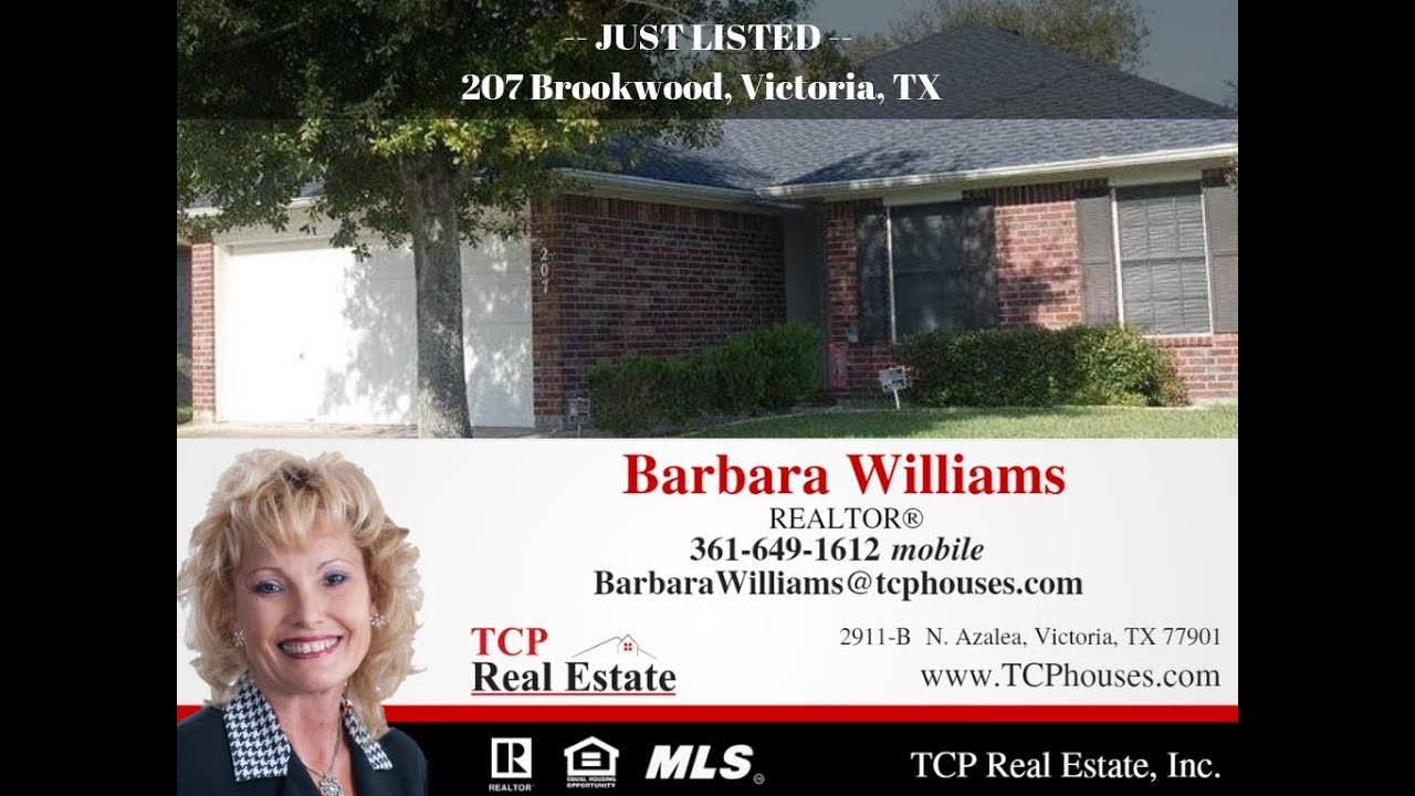 Home For Sale Victoria Texas Youtube