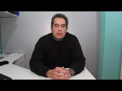 Hernan Encuadernaciones