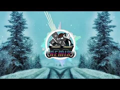Lagu DJ Trouble bass _ Chiken cuk ko do mixing _ || Remixer Apank jarez Production ||