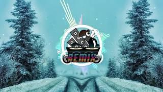 Download lagu Lagu DJ Trouble bass _ Chiken cuk ko do mixing _ || Remixer Apank jarez Production ||