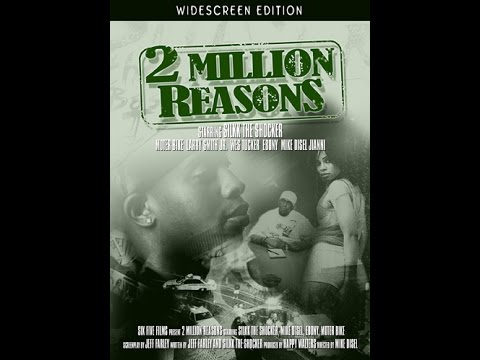 TWO MILLIONS REASON - PART 2