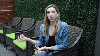 Alicia Sky - Parx-e Trip Across America Episode 1