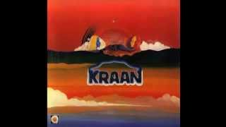 Kraan - Young King