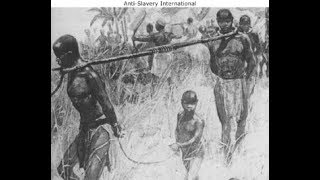 Before you Believe for Negroes(2)