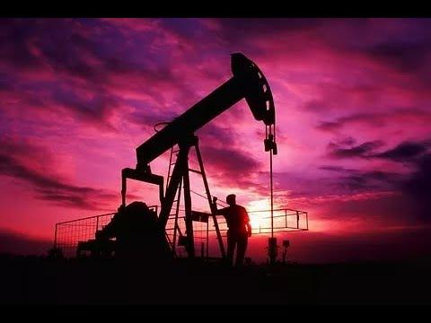 Нефть(Brent)-план на 02.04.20