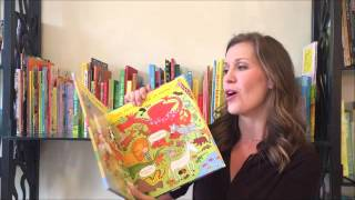 Usborne Books & More Top 5 Graduation Books for All Ages