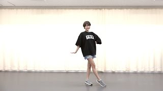 声優・久保ユリカ 2ndシングル「SUMMER CHANCE!!」 Dance ver. を公開!...