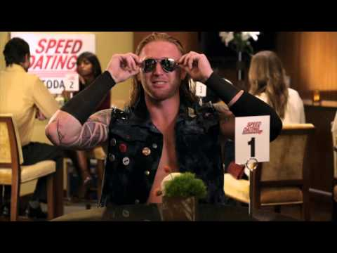 Royal Rumble 2014 commercial bloopers from YouTube · Duration:  1 minutes 48 seconds