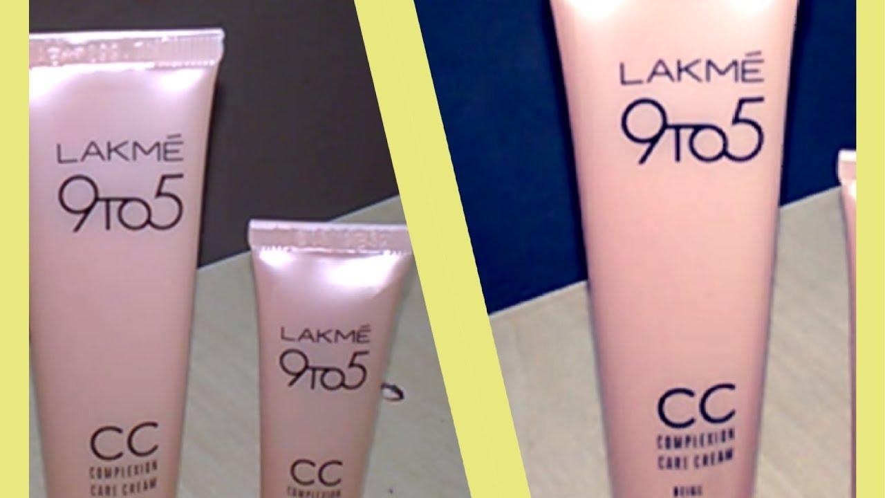 lakme makeup kit for oily skin � saubhaya makeup