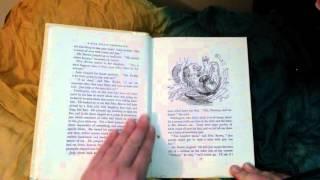 Скачать A Bear Called Paddington 1 Lola Reads