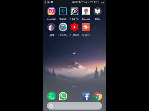 How to fake location in android without root use tinder pro how to fake location in android without root use tinder pro without subscription ccuart Gallery