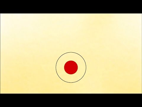 Poema Videográfico 03 Youtube