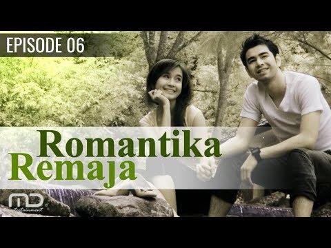 Romantika Remaja - Episode 06 Mp3