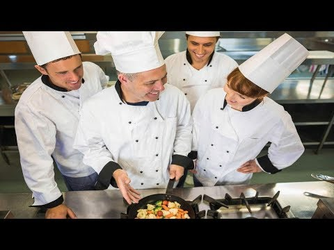 Culinary Schools in Florida Cost - Culinary Arts Schools