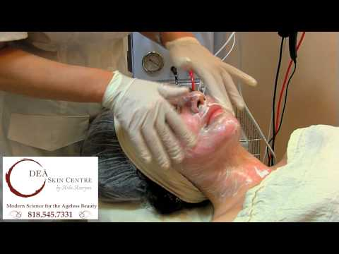 DEA Skin Centre on The Best of Southern California