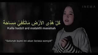 DEEN ASSALAM Anissa by Syaban gambus Mp3