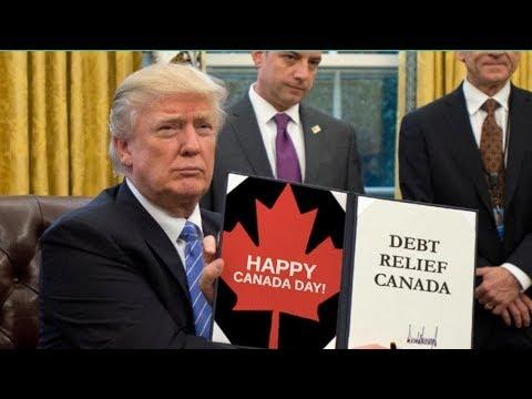 debt-relief-vaughan-ontario-canada:-can-you-diplomatically-avoid-bankruptcy-in-vaughan-ontario?