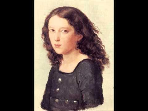 Mendelssohn / String Symphony No. 1 in C major