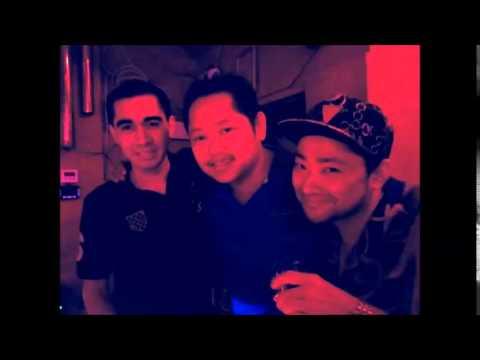 Baccara Bar Music @DjTuk Vol1