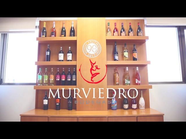 Tienda online - Bodegas Murviedro