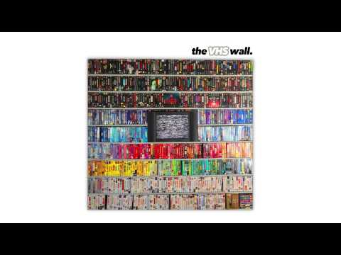The VHS Wall  Honey, I Blew Up The Kid 1992