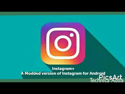 Instagram apk download for android uptodown | InstaMessage