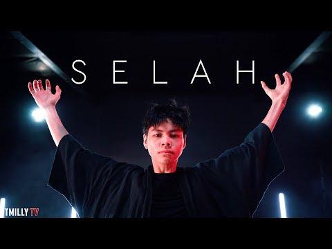 Kanye West - Selah - Choreography By Talia Favia Ft Sean Lew, Kaycee Rice, Courtney Schwartz