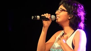 Download Hindi Video Songs - Shakthisree Golaplan | Medley feat | Unofficial