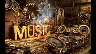 Fetty Wap - Trap Queen mp3