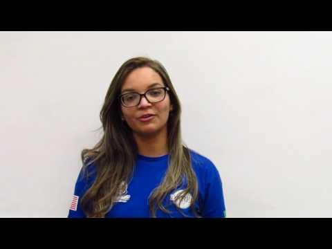 Brazil Recruitment   Jussara
