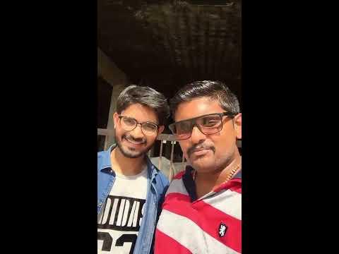 Radio City ke RJ Jatin aur Rj Sameer ke saath ghoomiye Agra city ka kona kona