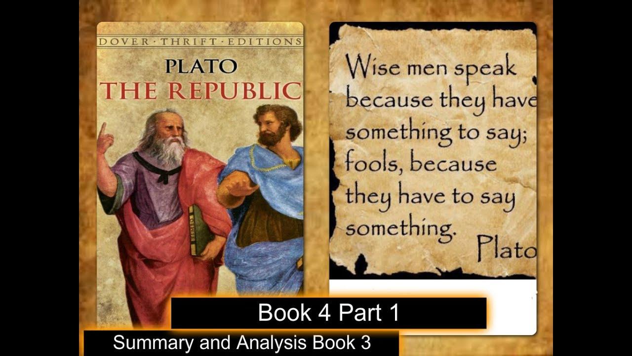 plato republic book 1 pdf