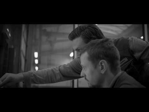 Завод клинкерной плитки и кирпича Feldhaus Klinker - видео 2019