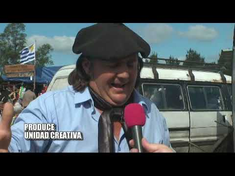 CANALES EDICION 6084 CONTENIDOS DE RADIO Y TV  DESDE ADENTRO PARTE 2  MPG4 DUAL EDICION 6084 SABADO